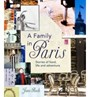 a-family-in-paris-stories