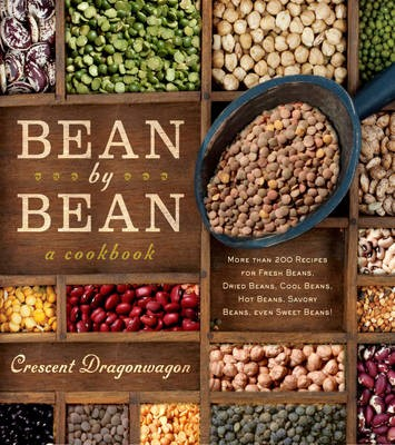 bean by bean review