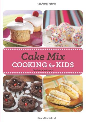 http://c1522152.cdn.cloudfiles.rackspacecloud.com/cake-mix-cooking-for-kids-87635l1.jpg