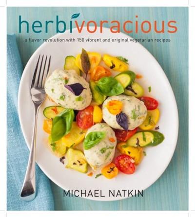herbivoracious cover