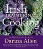 Irish-traditional-cooking-over-300